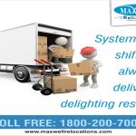Packers and Movers in Delhi The most dependable name in shifting world