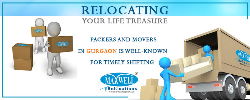 packers-movers-gurgaon