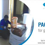 Experts of Packers and Movers in Hyderabad Helps Over One Phone Call