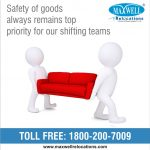 Hire the expertise of packers and movers in Delhi with full confidence