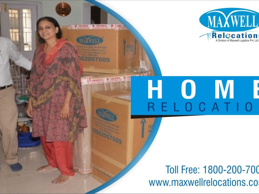 Hiring of top packers and movers in Mysore ensures expected relocation