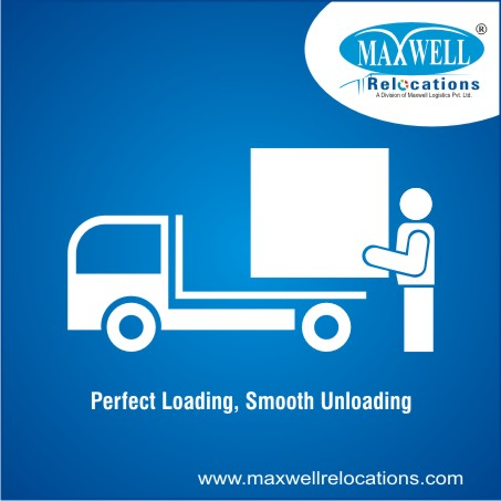 Packers and Movers Always Considers all Recommendations