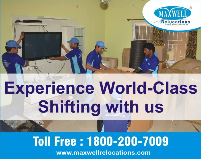 Packers and movers Delhi executes best solutions for wonderful shifting