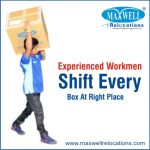 Packers and Movers in Hyderabad always Helps with Unique Services