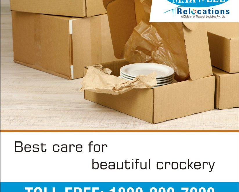 Packers and movers in Mumbai always deliver optimum shifting results