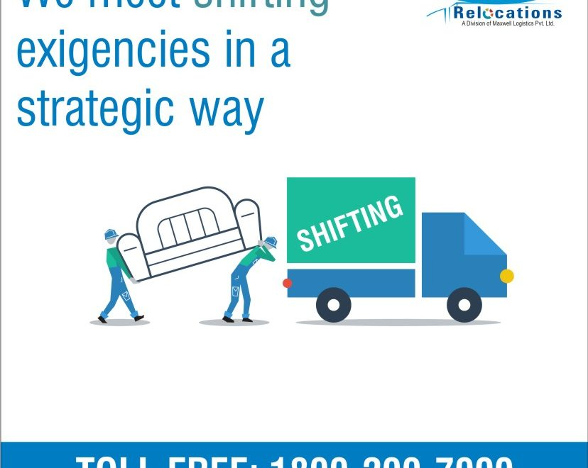 Packers and movers in Noida answers all questions regarding shifting