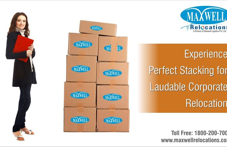 Packers and movers in Pune always shifts promptly with quick response teams