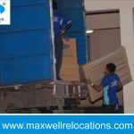 Packers and Movers in Visakhapatnam Always Let You Move with Satisfaction
