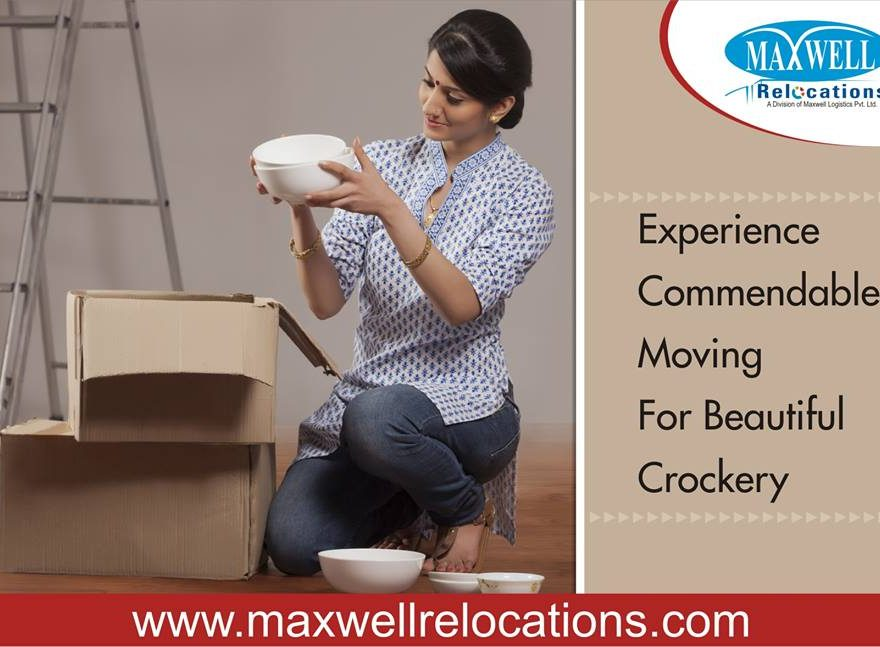 Talk to packers and movers in Mumbai for timely and satisfactory moving