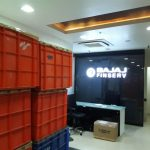 Bajaj Finserv Office Local Shifting – Hyderabad