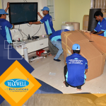 APPOINT THE BEST PACKERS & MOVERS IN BANGALORE