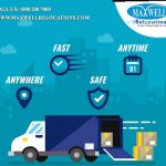 Top Three Qualities of Intra & Intercity Packers and Movers
