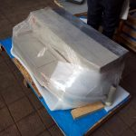 Expeditors Industrial Packing and Relocation, Mumbai