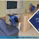 Furniture Movers – Know how they can help you?