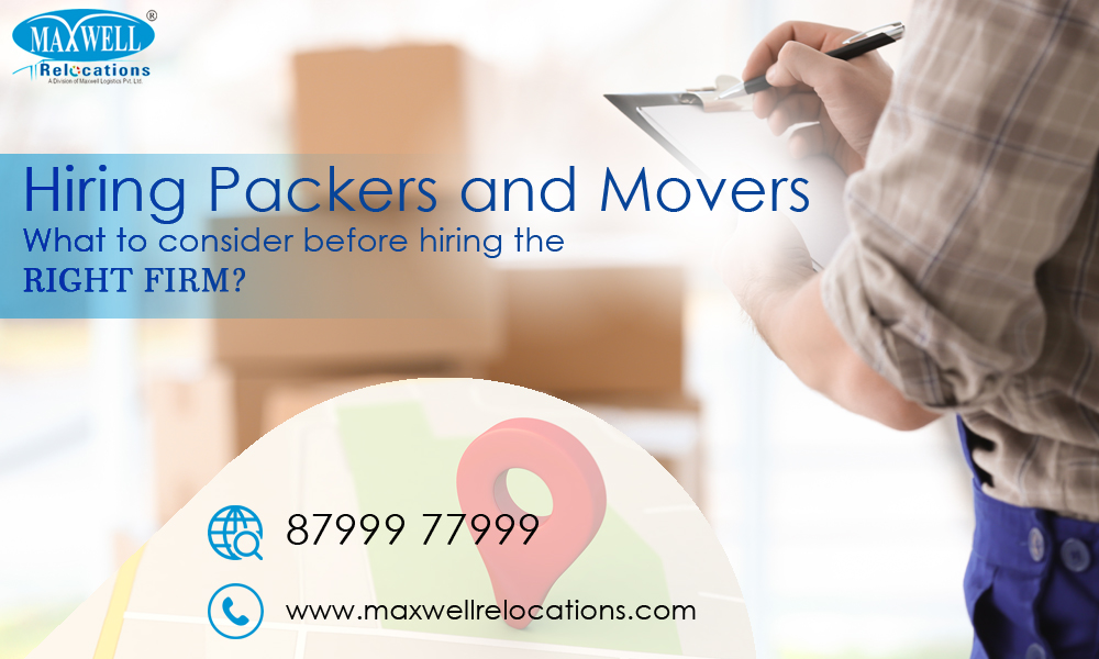 right packers and movers