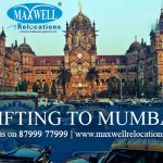 Shifting to Mumbai? Make the move hassle-free with these tips