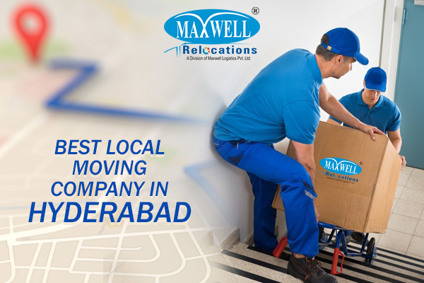 moving company hyderabad