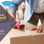 Protection Spread Offered By Maxwell Relocations in India